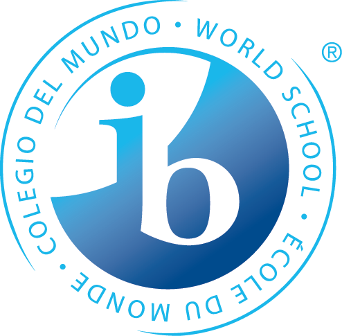 Ode to IB