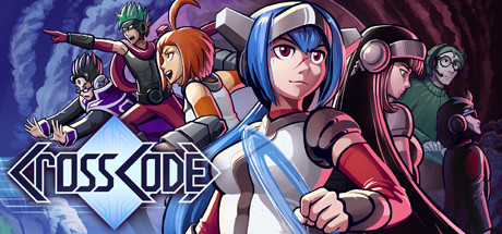 CrossCode Game Review