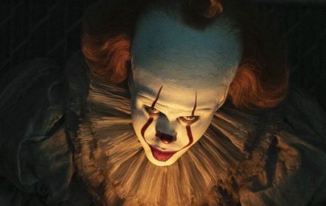 It Chapter 2: Just barely manages to stay afloat