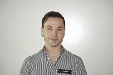 Photo of Jacob S.