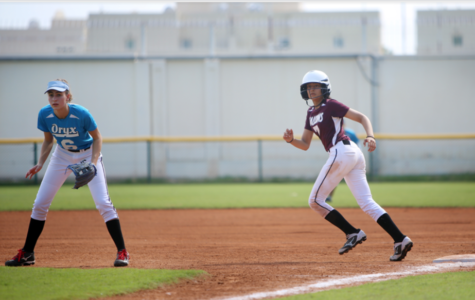 Qatar Little League, ASD co-existence serves both communities