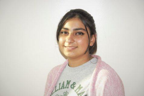 Photo of Khadija W.