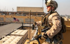 US-Iran discord rattles Qatar, ASD