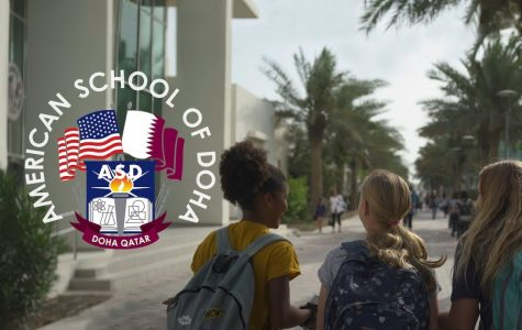 ASD adjusts to academic changes due to the coronavirus